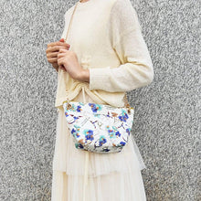 Load image into Gallery viewer, Chain strap shoulder bag-Stephydesignhk