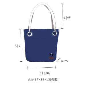 shopping bag-Stephydesignhk
