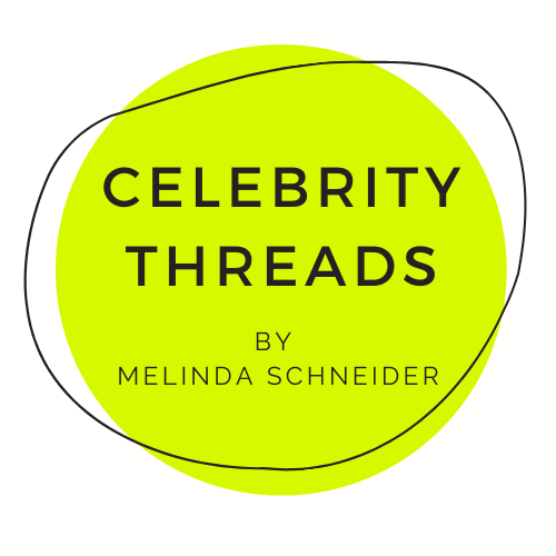 Celebrity Threads Gift Card