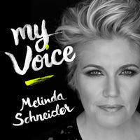 My Voice (Digital Single)