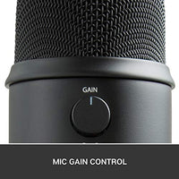 Best Microphone for  recording ASMR videos