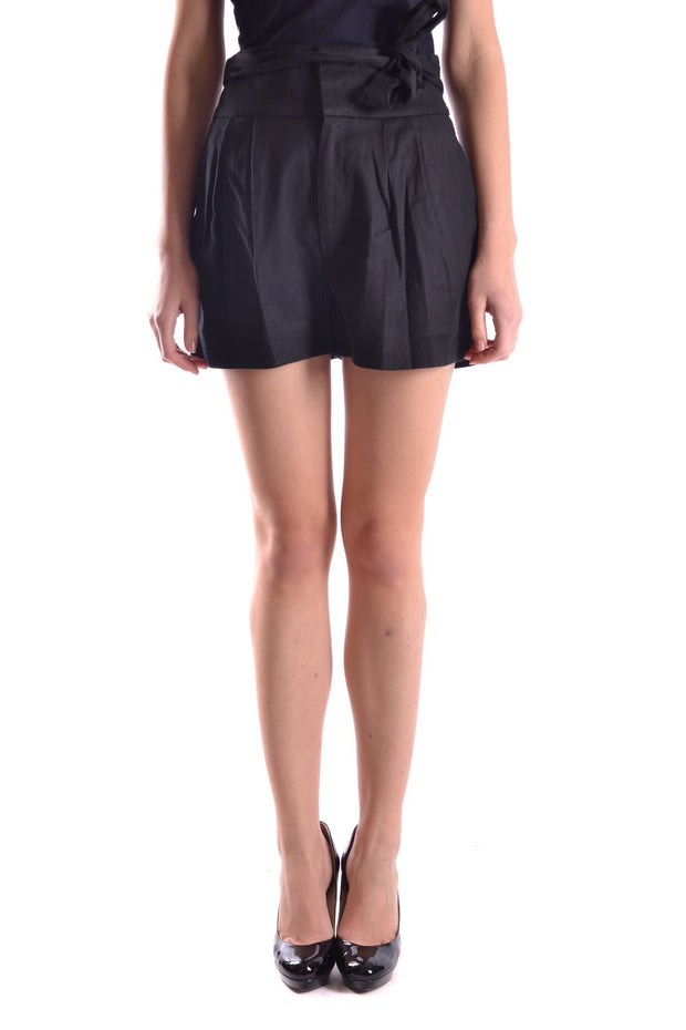 Marc By Marc Jacobs  Women Short