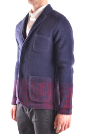 Altea Men Blazer