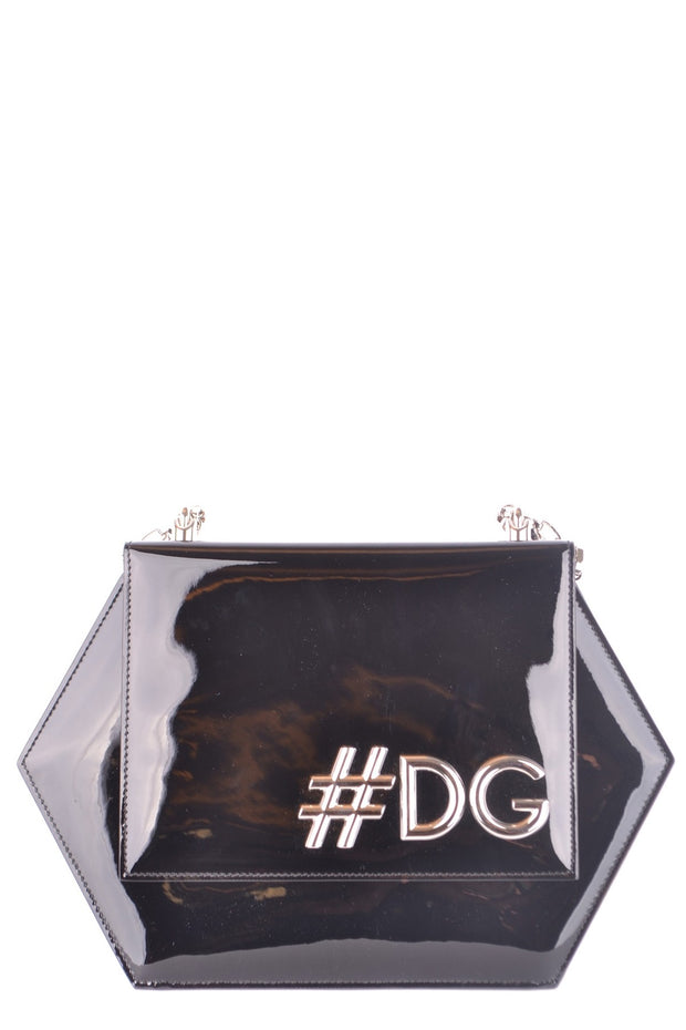 Dolce & Gabbana  Women Bag