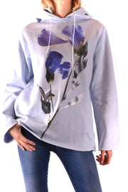 Golden Goose  Women Sweatshirts