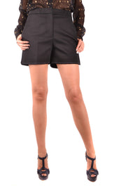 Fendi  Women Short