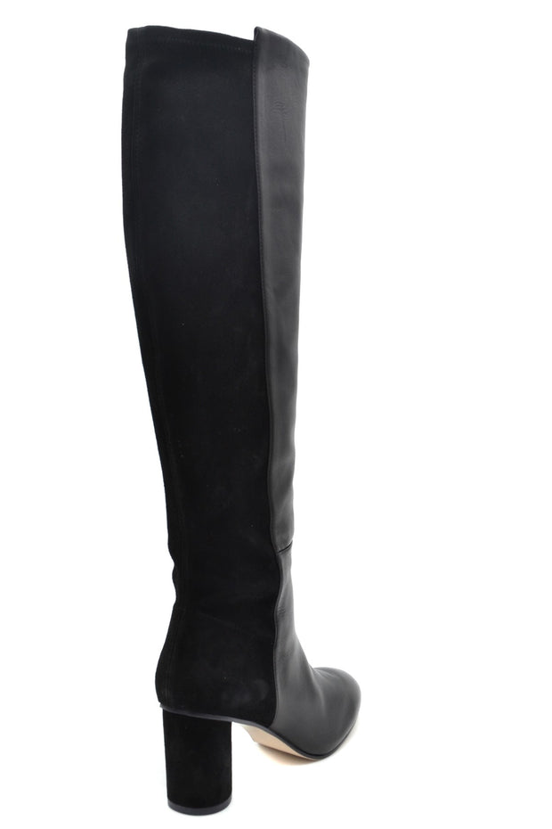 Stuart Weitzman Women's Knee High Boots
