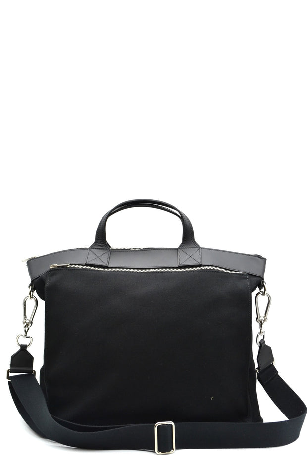 Golden Goose Men Bag