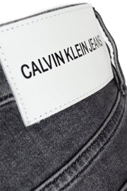 Calvin Klein - Men's Jeans - Black