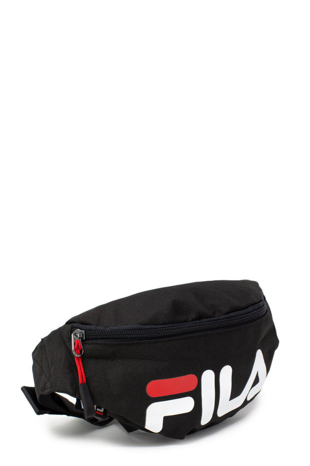 Fila Men Bag