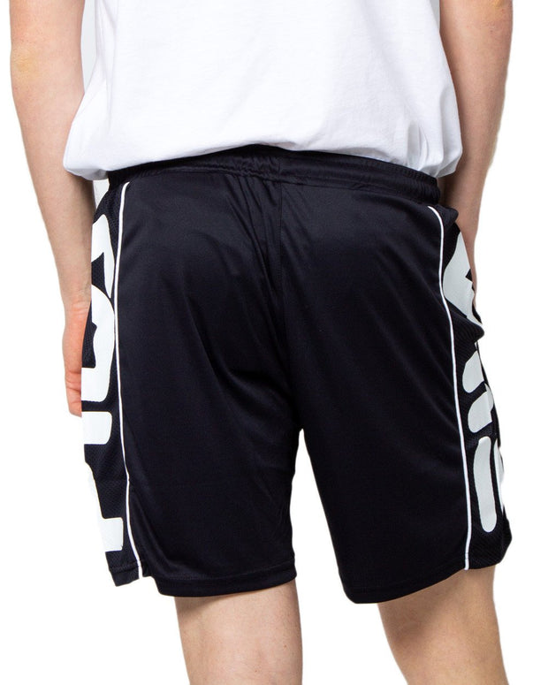 Fila Men Shorts