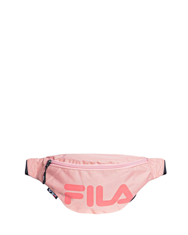 Fila  Women Bag