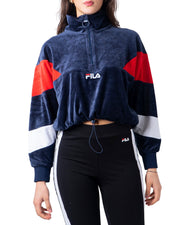 Fila  Women Sweatshirts