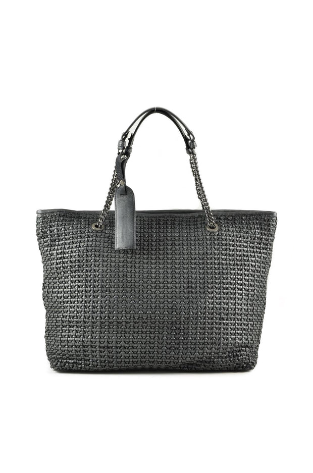 Ermanno Scervino  Women Bag
