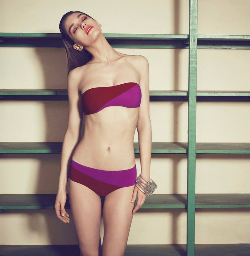 Araks Resort Swimwear