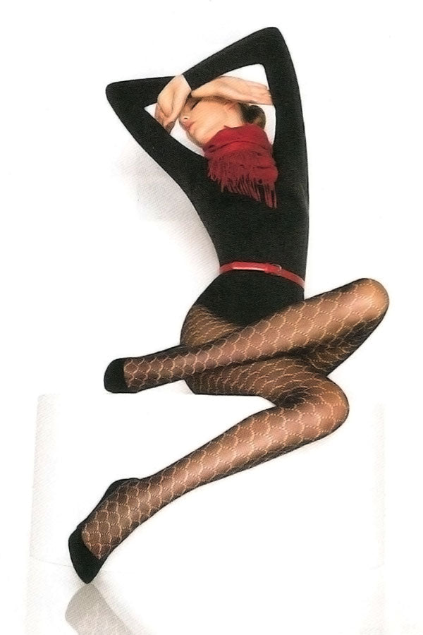 Wolford Fall '12 Tights