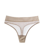 Else Composite / L Bare Thong