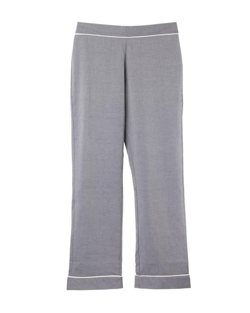 Victoria Lounge Pant