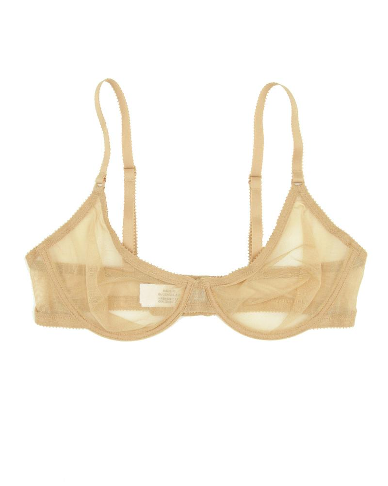 Epure by Lise Charmel Revelation Beaute Seamless Underwire Bra