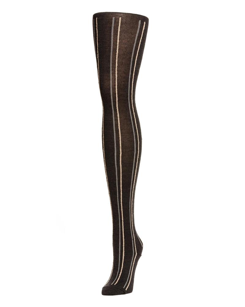 Linea Tights