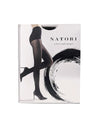 Natori Legwear Velvet Touch Opaque Tights