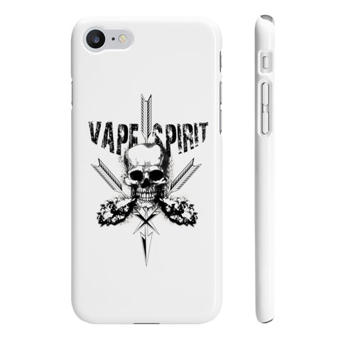 vape phone case, a for real vapers