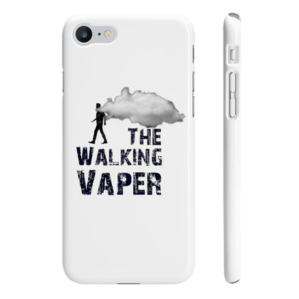 vape phone case, for real vapers