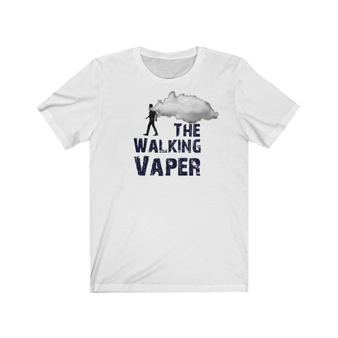 vape shirt, vape on t-shirt