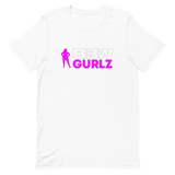 BBW Gurlz Short-Sleeve T-Shirt
