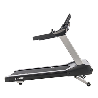 CT800 Treadmill