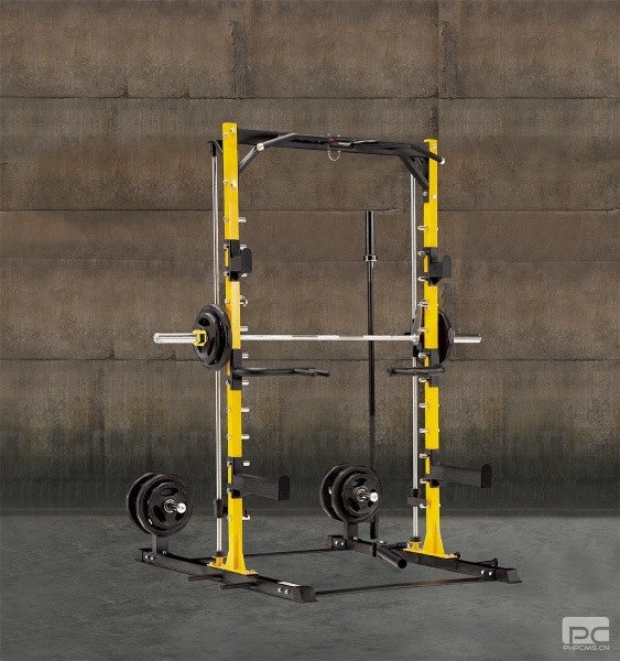 Progression Xplode PFX-280 Smith Machine