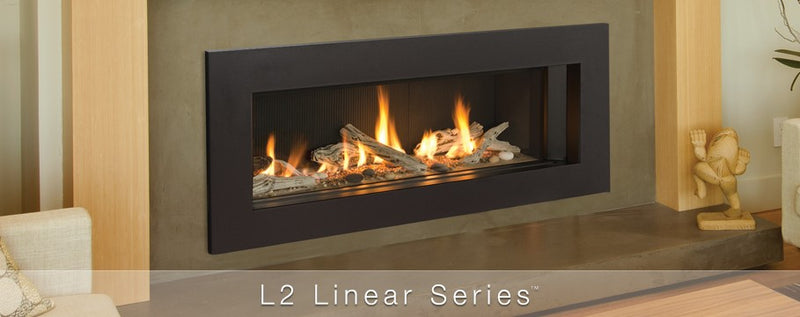 Valor L2 Linear Series