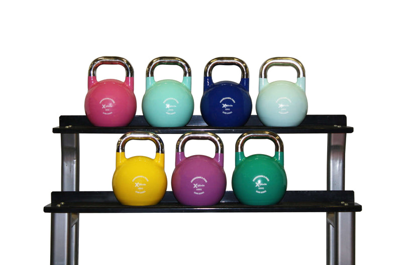 Progression Xplode Competition Kettlebell