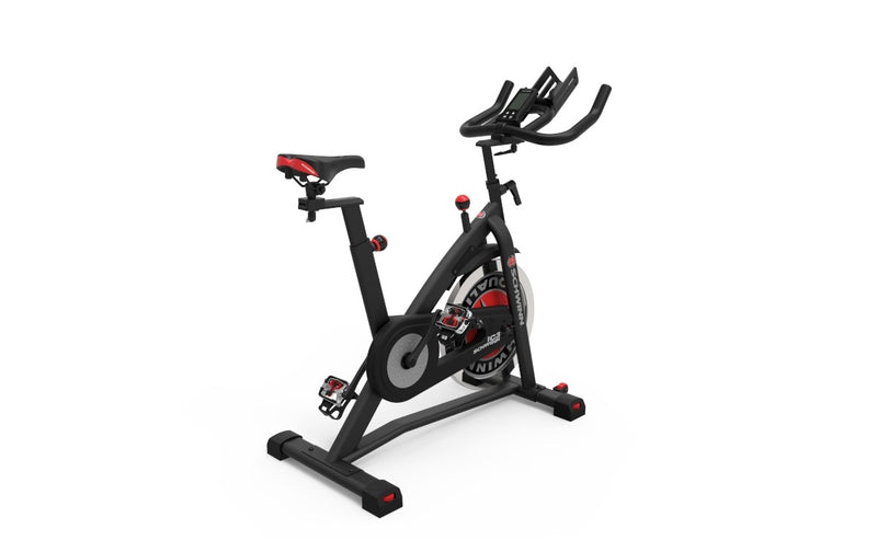 Schwinn IC3 Indoor Spin Bike
