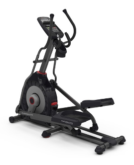 Schwinn 430 Elliptical Trainer **AVAILABLE NOW**
