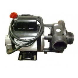 Side Discharge 120v Aqua-Flo Circulation Pump