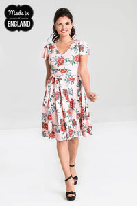 Abigail Rose Dress