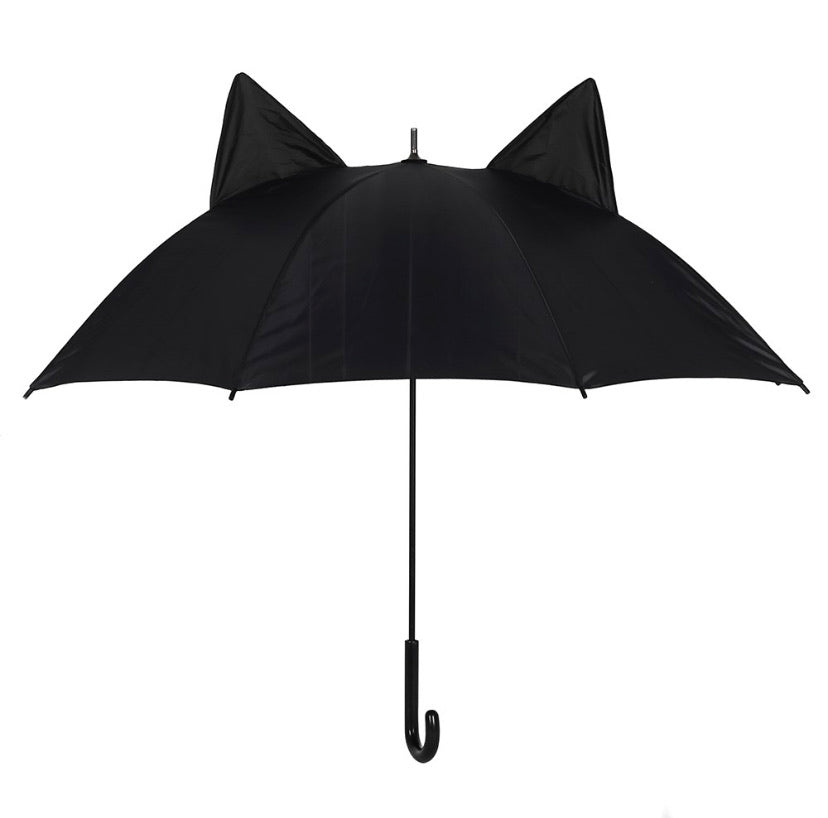 Cat Ears Umbrella