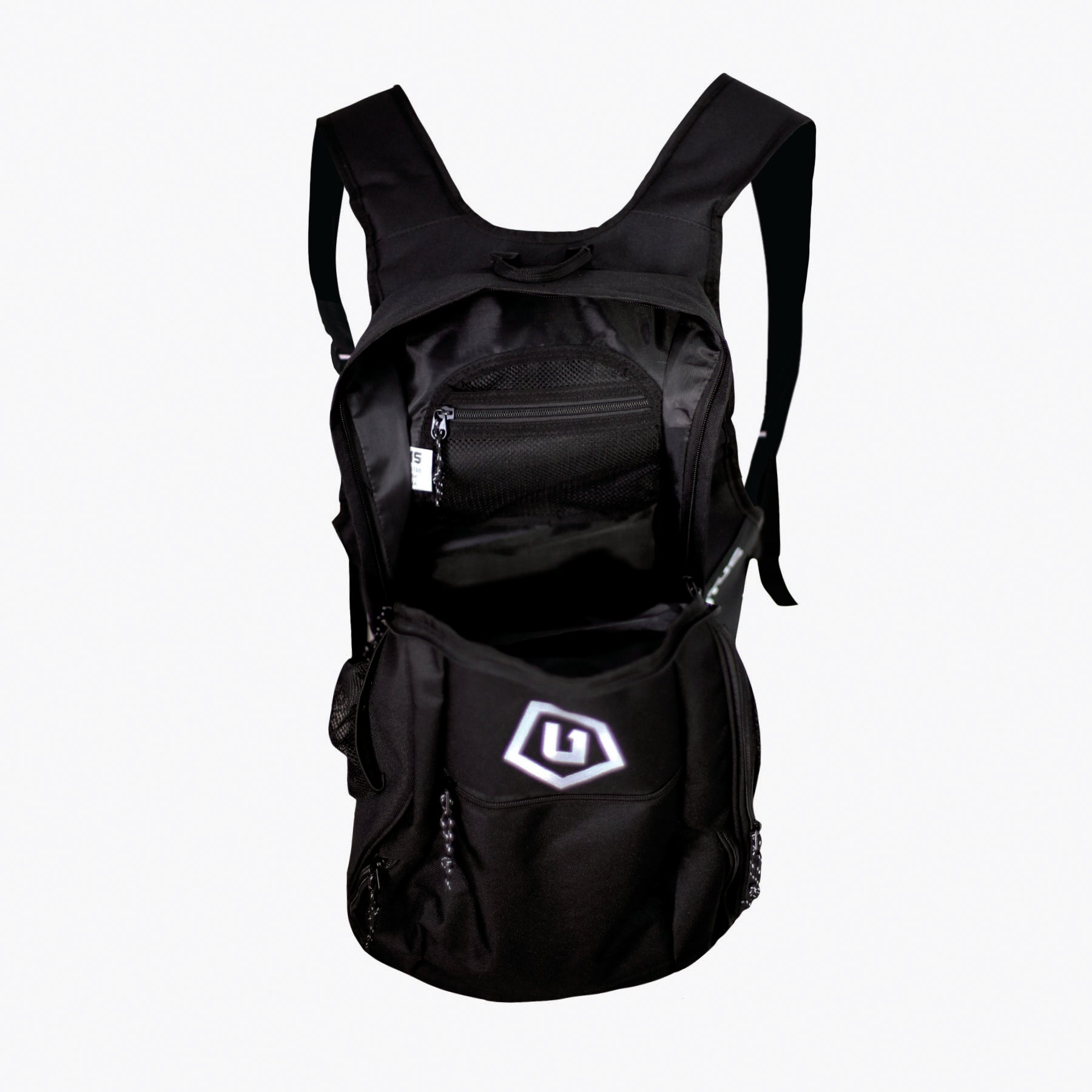 UN1TUS Team Backpack 3.0