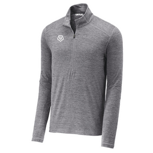UN1TUS Adaptive Performance 1/4 Zip