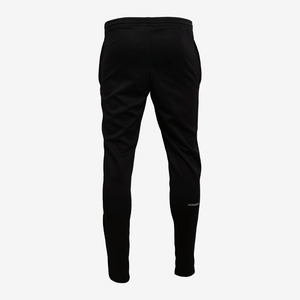 UN1TUS Fearless LE Warm Up Pant