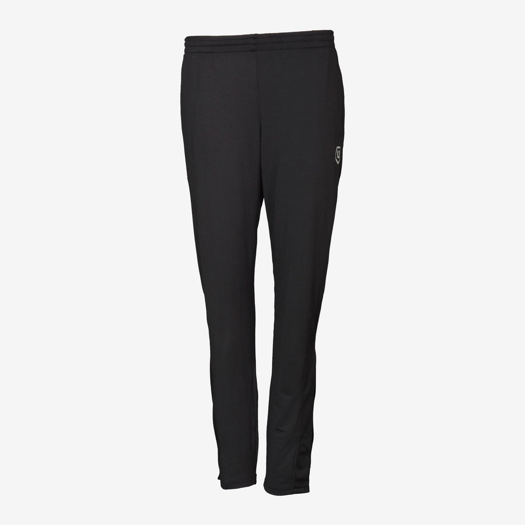 UN1TUS Fearless Warm Up Pant