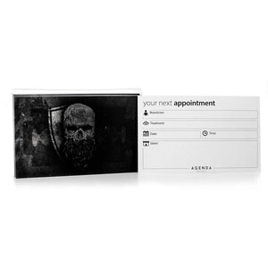 Appointment Cards (AC1B)
