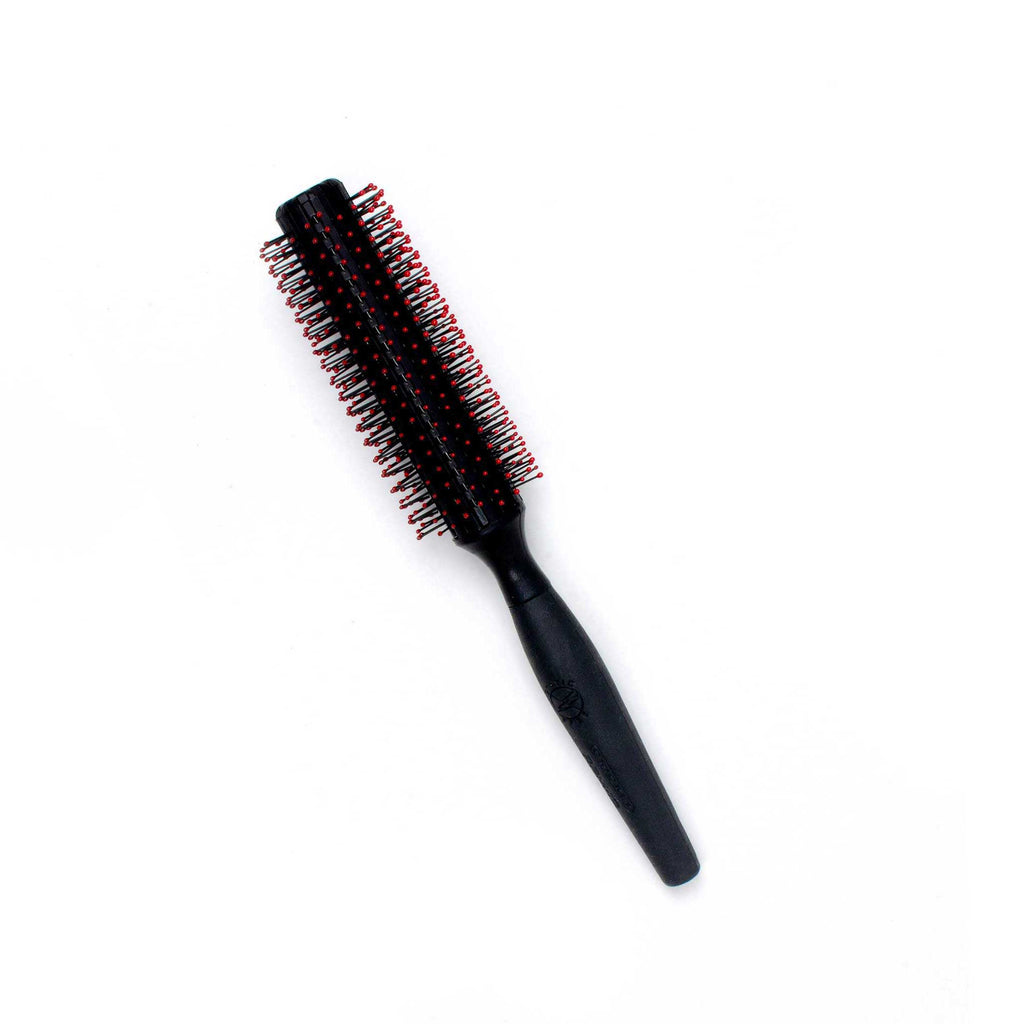 Cricket - Static Free - Radial RPM12 Brush (CR11883)