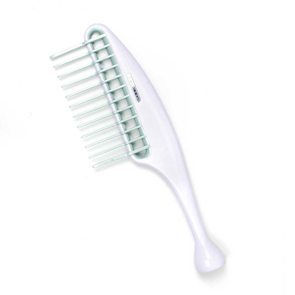 Cricket - Friction Free - Rake Comb (CR11904)