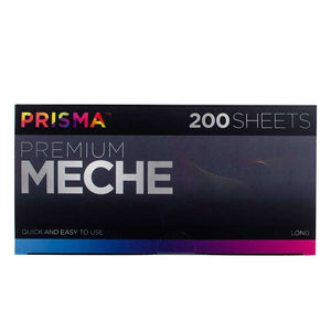 PRISMA Meche Long (PR-PM-L)