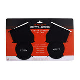 Salon Ethos Master Cutting Collar (SE-MCC-01)