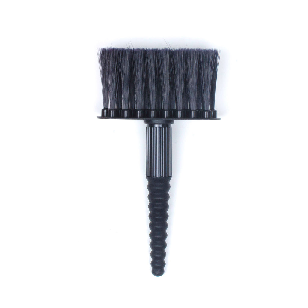 Neck Brush (SE-NB-01)