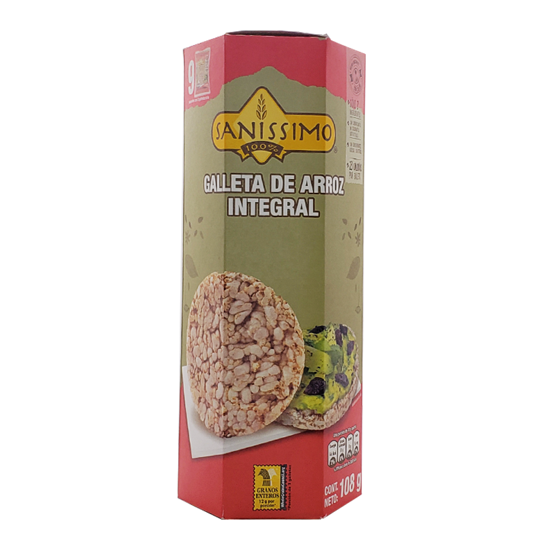 galleta_arroz_integral_108g