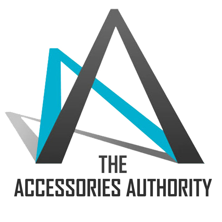 Accessories Authority Podcast: Lisa Pongrass found the American dream with Canvas &Hyde